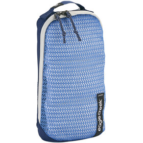 Eagle Creek Pack It Reveal Slim Cube S az blue/grey